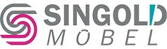 Singold Möbel Logo